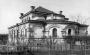 Церковь Михаила Клопского - Омск - Омск, город - Омская область