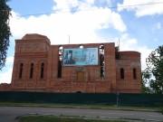 Церковь Феофана Затворника - Тамбов - Тамбов, город - Тамбовская область