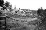 Никольский женский старообрядческий монастырь - Миасс - Миасс, город - Челябинская область