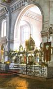 Церковь Кирилла и Мефодия при Военной Академии - Одесса - Одесса, город - Украина, Одесская область