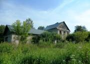 Церковь Спаса Преображения - Зубцов - Зубцовский район - Тверская область