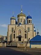 Церковь Михаила Архангела - Немиров - Немировский район - Украина, Винницкая область