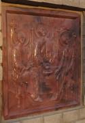 Церковь Успения Пресвятой Богородицы (новая) - Камышин - Камышинский район и г. Камышин - Волгоградская область