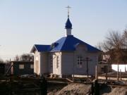 Церковь Варвары великомученицы - Брянск - Брянск, город - Брянская область