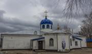Церковь Покрова Пресвятой Богородицы - Джанкой - Джанкой, город - Республика Крым