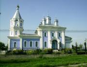 Могилёв-Подольский