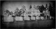 Церковь Иоанна Богослова - Буйское - Уржумский район - Кировская область