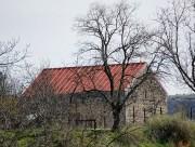 Неизвестная церковь - Джорджиашвили - Квемо-Картли - Грузия