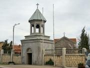 Неизвестная церковь - Кода - Квемо-Картли - Грузия