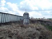 Часовенный столб - Степановка - Буинский район - Республика Татарстан