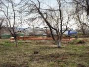 Церковь Михаила Архангела (новая) - Киртели - Тетюшский район - Республика Татарстан