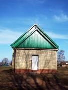 Церковь Новомучеников и исповедников церкви Русской - Куралово - Спасский район - Республика Татарстан