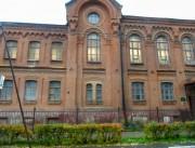Тамбов. Амвросия Оптинского, домовая церковь