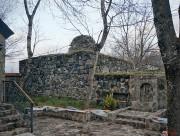 Георгиевский монастырь - Садгери - Самцхе-Джавахетия - Грузия
