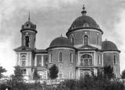 Сафоновский
