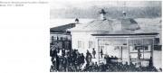 Часовня Михаила Архангела - Киренск - Киренский район - Иркутская область