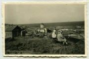 Цимлянская (акватория Цимлянского водохранилища). Николая Чудотворца в станице Цимлянской, церковь