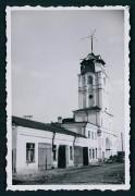 Церковь Благовещения Пресвятой Богородицы (единоверческая) - Ржев - Ржевский район и г. Ржев - Тверская область