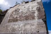 Церковь Петра и Павла в Марайской слободе - Мостовское (Марайское) - Варгашинский район - Курганская область