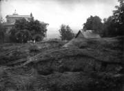 Неизвестная церковь при архиерейской даче - Пенза - Пенза, город - Пензенская область