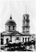 Церковь Воскресения Христова - Харьков - Харьков, город - Украина, Харьковская область