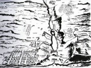 Пыскорский Преображенский ставропигиальный 2-го класса монастырь - Пыскор - Усольский район - Пермский край