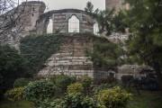 Студийский монастырь - Стамбул - Стамбул - Турция