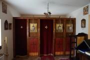 Реомяэский Иоанно-Предтеченский скит. Домовая часовня Иоанна Предтечи - Рео - Сааремаа - Эстония
