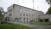 Часовня Пантелеимона Целителя - Горняк - Копейск, город - Челябинская область