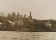 Церковь Параскевы Пятницы - Мозырь - Мозырский район - Беларусь, Гомельская область