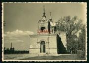 Церковь Петра и Павла - Остроленка - Мазовецкое воеводство - Польша