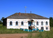 Иоакима и Анны, молельный дом - Белая - Фалёнский район - Кировская область