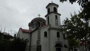 Церковь Афанасия Великого - Бургас - Бургасская область - Болгария
