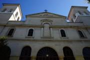 Церковь Успения Пресвятой Богородицы - Бургас - Бургасская область - Болгария