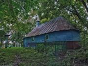 Часовня Николая Чудотворца - Почапово - Барановичский район - Беларусь, Брестская область