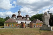 Генк. Михаила Архангела, церковь