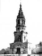 Покрово-Болдинский монастырь - Астрахань - Астрахань, город - Астраханская область