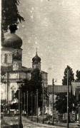 Церковь Воскресения Христова - Дубовка - Дубовский район - Волгоградская область