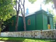 Церковь Успения Пресвятой Богородицы - Ковали - Глубокский район - Беларусь, Витебская область
