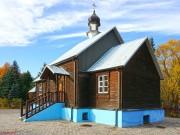 Церковь Михаила Архангела - Жодино - Смолевичский район - Беларусь, Минская область