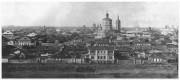 Церковь Воздвижения Креста Господня - Астрахань - Астрахань, город - Астраханская область
