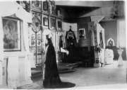 Церковь Владимира равноапостольного (старая) - Клетня - Клетнянский район - Брянская область