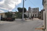 Церковь Георгия Победоносца - Маргаритес - Крит (Κρήτη) - Греция