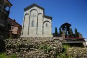 Сорокомученический монастырь - Тбилиси - Тбилиси, город - Грузия