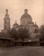 Стародуб. Николая Чудотворца, собор