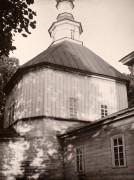 Стародуб. Покрова Пресвятой Богородицы, церковь
