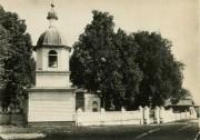 Церковь Успения Пресвятой Богородицы - Стародуб - Стародубский район и г. Стародуб - Брянская область