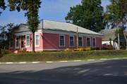 Неизвестная церковь - Стародуб - Стародубский район и г. Стародуб - Брянская область