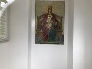 Егорьево. Державной иконы Божией Матери, часовня