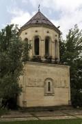 Монастырь Успения Пресвятой Богородицы - Мартвили - Самегрело и Земо-Сванетия - Грузия